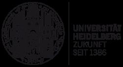 logo_heidelberg_university