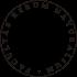 logo_prf_charlesuni.prague