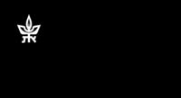 Tel_Aviv_university_logo_-_English