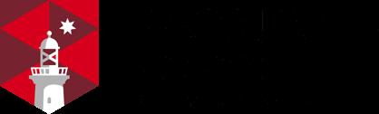 The_Logo_of_Macquarie_University