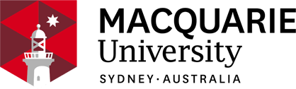 The_Logo_of_Macquarie_University